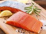 salmon_2807_20160728_175513.jpg