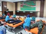 sambut-hut-ikatan-hakim-indonesia-ke-67-pn-wates-gelar-kegiatan-donor-darah.jpg