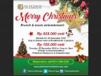 sambut-natal-platinum-hotel-yogyakarta-berikan-promomerrychristmas-brunch_20181106_103824.jpg