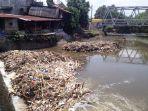sampah-sungai-winongo_20171009_120114.jpg