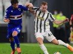 sampdoria-vs-juventus-prediksi-skor-formasi-line-up-h2h-link-live-streaming-bein-sports-rcti.jpg
