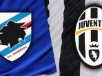 sampdoria-vs-juventus_20171118_153849.jpg