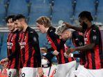 samu-castillejo-merayakan-gol-bersama-rekan-satu-timnya-di-serie-a-italia-sampdoria-vs-ac-milan.jpg