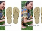 sandal-jepit-sarwedah_20180530_145433.jpg