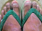 sandal-jepit_20170927_130019.jpg