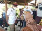 sandiaga-uno-sosialisasikan-anugerah-desa-wisata-indonesia-di-magelang.jpg