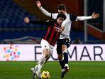 sandro-tonali-dan-albin-ekdal-di-serie-a-italia-sampdoria-vs-ac-milan-di-stadion-luigi-ferrari.jpg