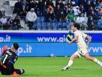 sandro-tonali-mencetak-gol-di-liga-italia-serie-a-atalanta-vs-ac-milan-di-stadion-gewiss.jpg