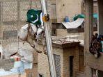 sapi-di-pakistan_20180817_090908.jpg