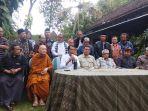 sarasehan-reaktualisasi-relasi-agama-dan-budaya_20181103_175837.jpg