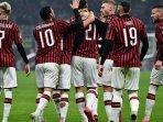 sassuolo-vs-ac-milan-live-bein-sports-liga-italia.jpg