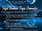 sastra-bulan-purnama_20180201_232047.jpg