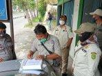 satuan-polisi-pamong-praja-kabupaten-bantul-dan-polres-bantul.jpg