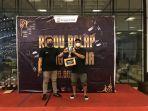 sch-gelar-sto-national-tamiya-championship-2020.jpg