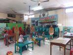 sdn-tegalpanggung-menyelenggarakan-guru-berkunjung-seminggu-sekali-kepada-siswa-kelas-1.jpg