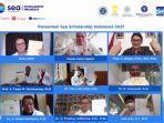 sea-scholarship-indonesia.jpg