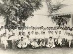 searah-sumpah-pemuda-28-oktober-1928.jpg