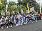 sebagai-sarana-mempromosikan-pasar-tradisional-disperindag-kota-yogyakarta-gelar-garebeg-pasar.jpg
