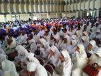 sebanyak-977-calon-jemaah-haji-asal-kabupaten-magelang-mengikuti-munasik_20180716_180635.jpg