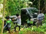 sebuah-mobil-pikap-ditemukan-di-tengah-hutan.jpg