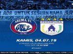 sedang-berlangsung-live-streaming-liga-1-2019-arema-fc-vs-persipura-jayapura-live-indosiar.jpg