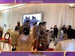 sedang-berlangsung-live-streaming-pernikahan-aurel-dan-atta-di-rcti-presiden-jokowi-jadi-saksi.jpg