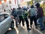 sedang-dipanasi-mobil-milik-bank-di-solo-dicuri-pelaku-tertangkap-karena-terjebak-lampu-merah.jpg