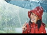 sehat-di-musim-hujan.jpg