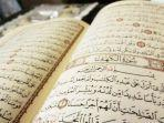 sejarah-nuzulul-quran-pada-17-ramadhan-dan-kisah-nabi-muhammad-saw-menerima-wahyu-pertama-kali.jpg