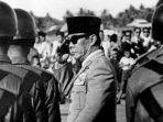 sejarah-pengawal-bung-karno-soekarno-di-yogyakarta_20180305_073000.jpg