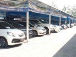 sejumlah-mobil-bekas-yang-dijual-di-carmudi-sentra-otomotif_20180724_200048.jpg