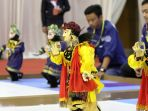 sejumlah-peserta-mengikuti-running-test-sebelum-dimulainya-kontes-robot-indonesia_20180712_115325.jpg