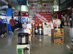 sejumlah-produk-elektronik-premium-yang-ditawarkan-oleh-atlanta-electronics.jpg
