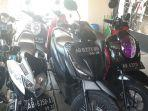 sejumlah-sepeda-motor-pelaku-klitih-di-kotagede.jpg