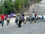 sejumlah-sepeda-motor-yang-diamankan-aparat-saat-patroli-balap.jpg