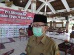 sekda-kabupaten-magelang-adi-waryanto-11221.jpg