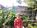 sekertaris-kesi-kelurahan-purwokinanti-tutik-widarti_20180808_191146.jpg