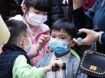 sekolah-di-hong-kong-diliburkan-karena-virus-korona-bagaimana-nasib-siswa-1.jpg