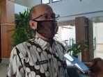 sekretaris-daerah-kabupaten-magelang-adi-waryanto-saat-diwawancarai-di-kantor-pemkab-magelang.jpg