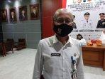 sekretaris-daerah-sekda-kabupaten-magelang-adi-waryantodiwawancarai.jpg