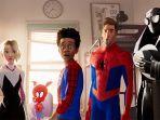 sekuel-film-spiderman-into-the-spider-verse-dirilis-2022-mendatang.jpg