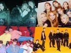 selain-nct-ini-sederet-idola-k-pop-yang-akan-comeback-oktober-mendatang.jpg