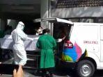 selama-15-bulan-pandemi-covid-19-melanda-indonesia-699-tenaga-medis-gugur.jpg