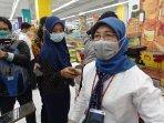 selama-pandemi-bbpom-yogyakarta-temukan227-link-e-commerce-yang-menjual-produk-ilegal.jpg