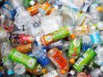 selama-pandemi-virus-corona-sampah-plastik-di-thailand-melonjak-62-persen.jpg
