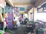 selama-ppkm-pasar-tradisional-di-kota-magelang-sepi-pembeli.jpg