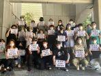 selebriti-korea-selatan-ikut-bersuara-tentang-kematian-george-floyd-minta-kasus-rasial-berhenti.jpg