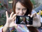 selfie_1708.jpg