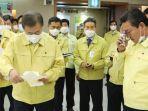 semakin-banyak-169-warga-korea-selatan-terjangkit-virus-corona-1.jpg