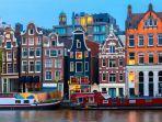 semakin-mahal-kota-amsterdam-akan-terapkan-pajak-turis-1.jpg